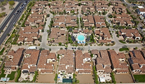 A detailed neighborhood analysis is essential for a good valuation.